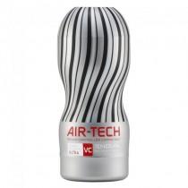 Tenga Air Tech Ultra Reusable  Masturbator VC Compatable