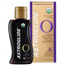 Astroglide