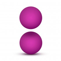 Luxe Double O