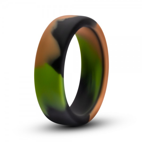 Performance Green