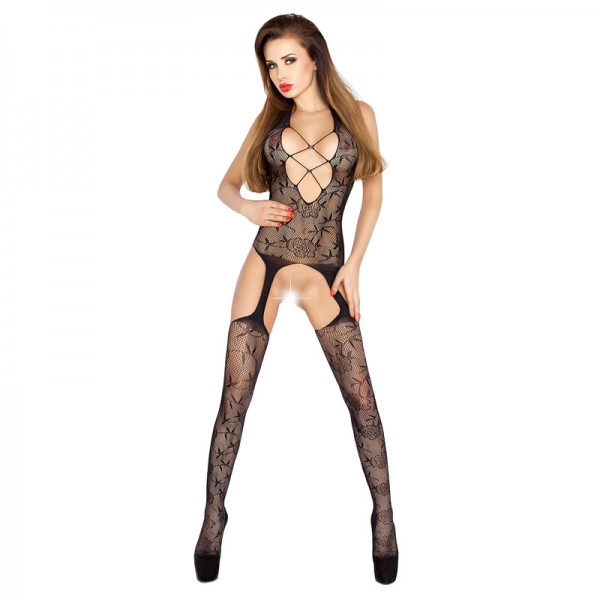 Passion