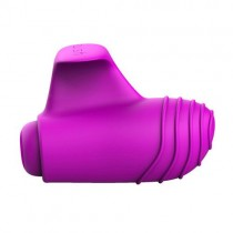 B-Swish Bteased