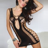 Corsetti Anshula Mini Dress