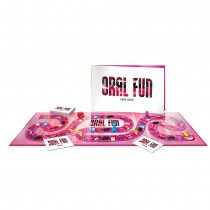 Oral Fun