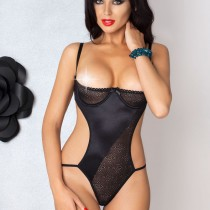 Passion Lingerie