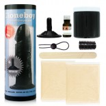 Cloneboy<br />