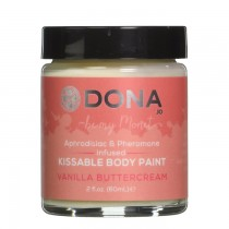 DONA
