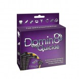 Domin8<br />
