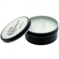 Bijoux Indiscrets