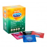 Durex<br />