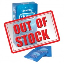 Durex Extra Safe<br />
