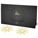 Bijoux Indiscrets<br /> Mimi Nipple Jewels<br /> Gold