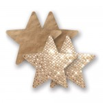 Nippies Pasties<br />