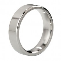 MyStim