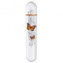 Onye Petite<br /> Butterfly Vibrator