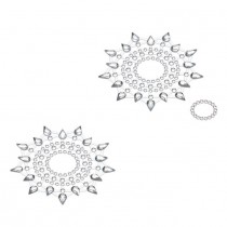 Petits Joujoux