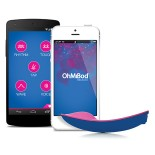 Ohmibod Bluemotion<br />