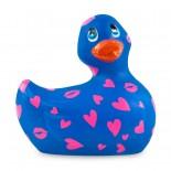 I Rub My Duckie<br /> Romance