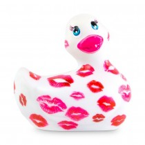 I Rub My Duckie