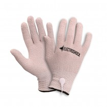 EStimulation