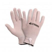 EStimulation<br /> Gloves