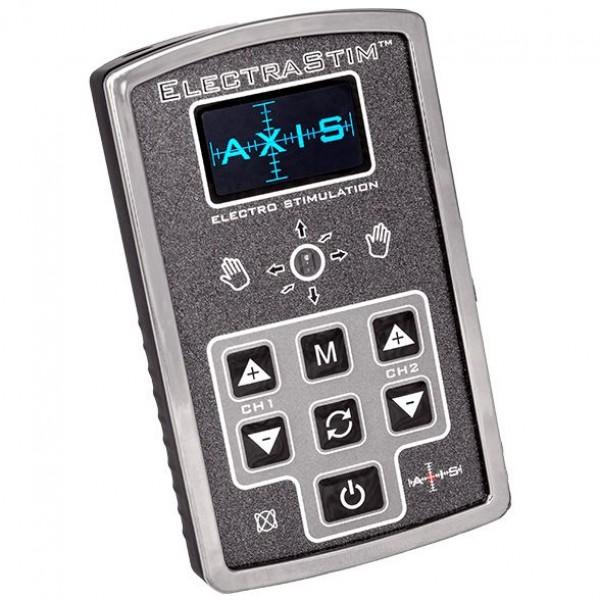ElectraStim Axis Electro Stimulator