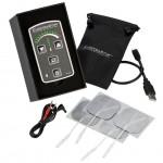 ElectraStim Flick<br /> Electro Stimulation<br /> Pack