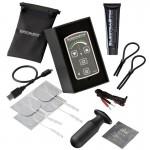 ElectraStim Flick<br /> Electro Stimulation<br /> Multi Pack