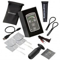 ElectraStim Flick