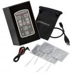 ElectraStim Flick<br /> Duo Electro Stimulation<br /> Pack