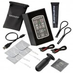 ElectraStim<br />