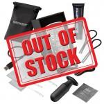 ElectraStim Flick<br /> Duo Electro Stimulation<br /> Multi Pack