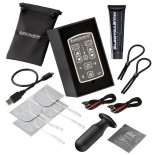ElectraStim Flick<br />