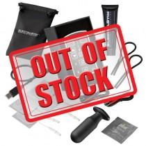 ElectraStim Flick Duo EM80-M Stimulation Multi-Pack