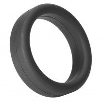 Tantus<br />