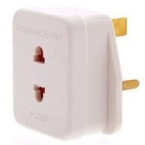 EU To UK<br /> Plug Adapter