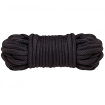 Sex Extra<br />