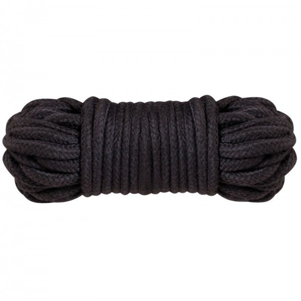 Sex Extra