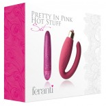 Rocks Off<br />