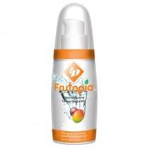 ID Frutopia Personal Lubricant Mango 3.4floz/100mls
