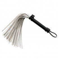 Fifty Shades Of Grey<br />