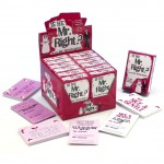 Mr Right<br />