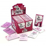 Mr Right<br /> Card Game
