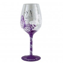Tallulah Chic<br />