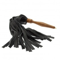 House Of Eros