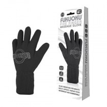 Fukuoku