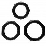 Rock Rings<br />