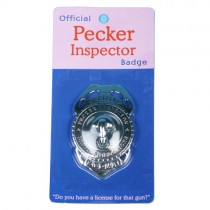 Official