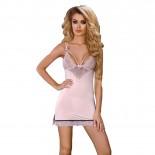 Corsetti<br /> Leslie Dress<br /> .