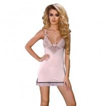 Corsetti<br /> Leslie<br /> Dress
